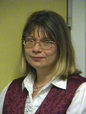 StD Dr. <b>Brigitte Schmid</b>-Breining - 3010.sb